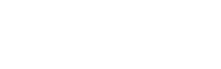 logo-matraca