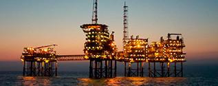 Petrólio Brasileiro – Desafios Regulatórios