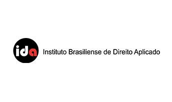 IDA – Instituto Brasiliense de Direito Aplicado