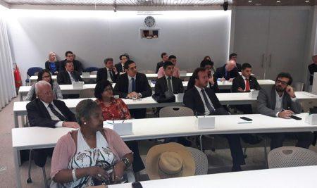 CORRUPÇÃO E CORRUPÇÕES MODALIDADES TRADICIONAIS, NOVAS FIGURAS, CASOS DE FRONTEIRA